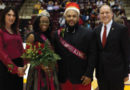 Homecoming court selection process up for review