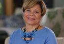 First female African-American mayor elected for Charlotte
